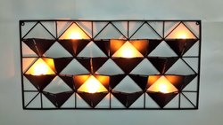 SH-506 Wall Sconce