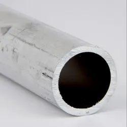 Aluminum Alloy Pipe
