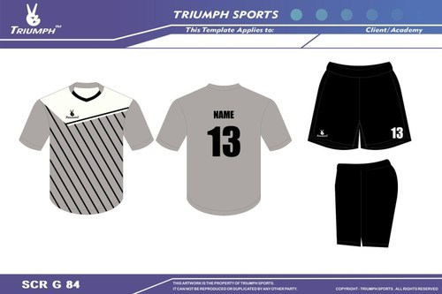 b48976098 Custom Sublimation Soccer Uniforms - Customize Soccer Uniforms Exporter  from Ahmedabad