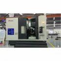 New SMG 100H Series CNC Ball Grinding Machine