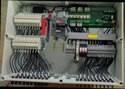 Swift Europa Junction Boxes - SMB