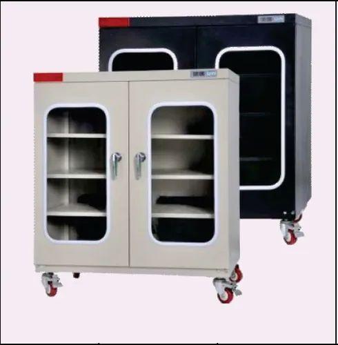 Dry Cabinet AV 320