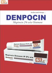 Mupirocin 2% Usp