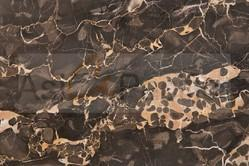 Walls Imported Designer Colored Marble, Thickness: >25 mm, Slab