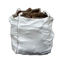 FIBC Ventilated Bag
