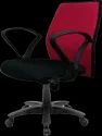 Office Design Chair