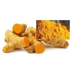 Curcumin Extract, Packaging Type: HDPE Drum, Packaging Size: 10 To 25 Kg