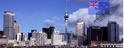 Newzealand Study Visa Service