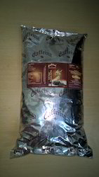 Low Sugar Premium Coffee Premixes
