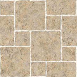 Flooring Tiles Flooring Tiles Prices Hyderabad