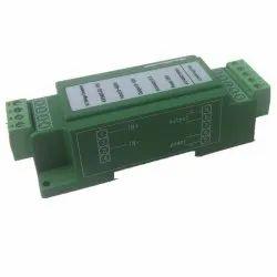 DC Input Sensor