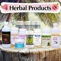 Ayurvedic Herbal Product