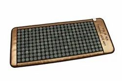 Thermal Therapy Jade Stone Bed