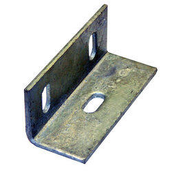 Furniture Sheet Metal Clamp