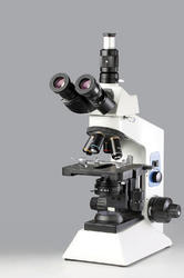 Digital USB Research Microscope