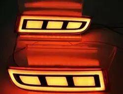 Car Reflector Car Wise