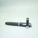 Plastic Pen With USB Pendrive