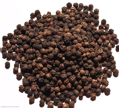 Everest Spice Black Pepper, For Spices