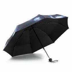 New 5 fold  umbrellas