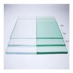 Gold Plus Float Glass