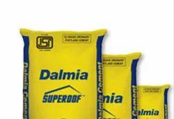 Dalmia 53 Grade - Superoof Cement