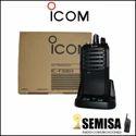ICOM ICF3003