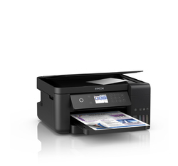 Epson L6160 Wi-fi Duplex All In One Ink Tank Printer