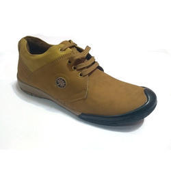 Brown Red Chief Shoes