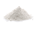 Off White Baryte Powder
