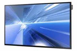 Samsung DC55E Smart Signage Display