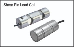 Pin Type Load Cell