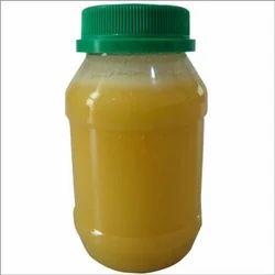Vanaspati Oil