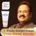 50 gm Rahul Phate's Tejo Fruit Delight Moisturzing Cream