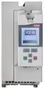 KEB 20F5A1H-H40F 37kw Heavy Duty Variable Frequency Drive