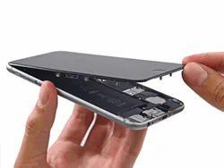 Iphone Display Problem Repairing Service