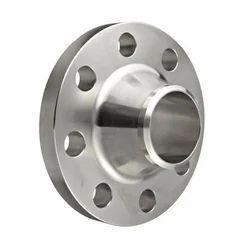 S32760 Super Duplex Steel Flanges
