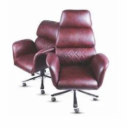 Curve HB Revolving Office Chairs