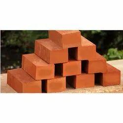 Chamber Brick