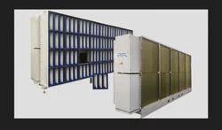 Arctigo LSV Finned Coil Air Cooler
