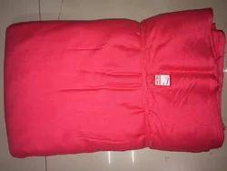 Plain Heavy Rayon Fabric