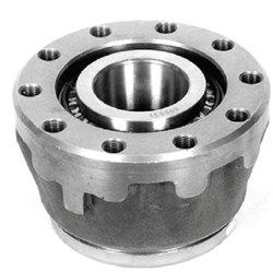 Bearing No. 805532 ( HUB )