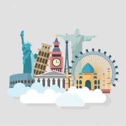 World Wide Adventure Tours Service