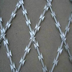 Steel RBT Wire