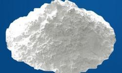 Powder White Aluminium Silicate, Grade Standard: Technical Grade, for Industrial