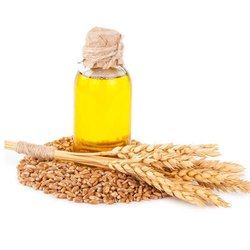 Wheatgerm Carrier Oil