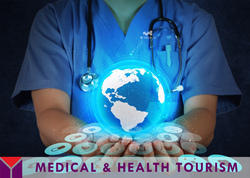Ayurveda & Health Tourism
