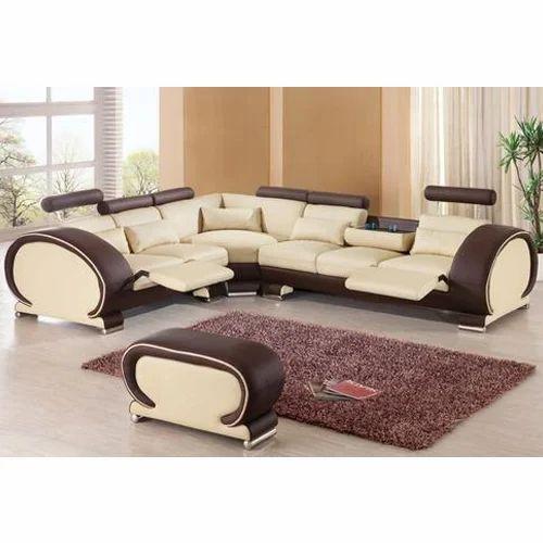 Designer Sofa Set At Rs 50000, Best Sofa Set Under 50000
