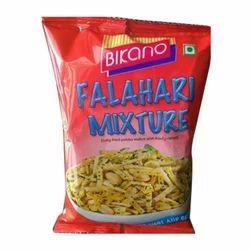 Bikano Falahari Mixture Namkeen