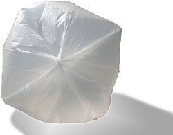 Linear Low Density Polyethylene Bag