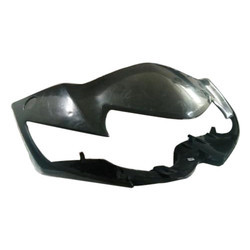 Compatible With Activa 3g Visor